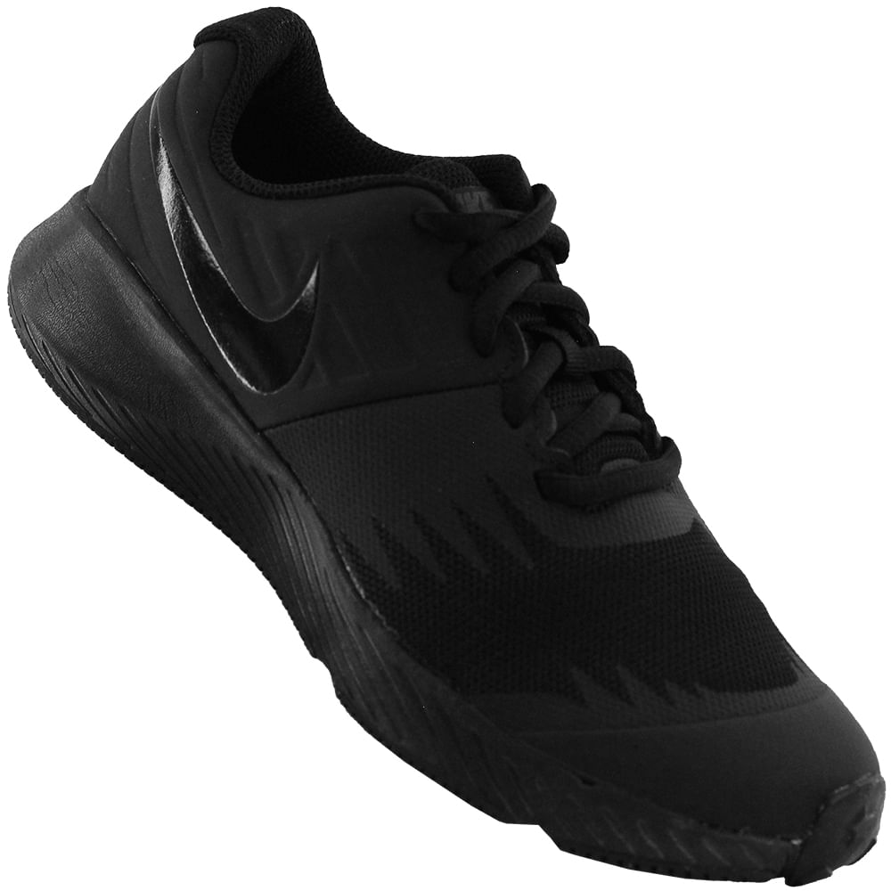 d79ac3be1 Tênis Infantil Nike Star Runner (GS) - Rogers Tenis