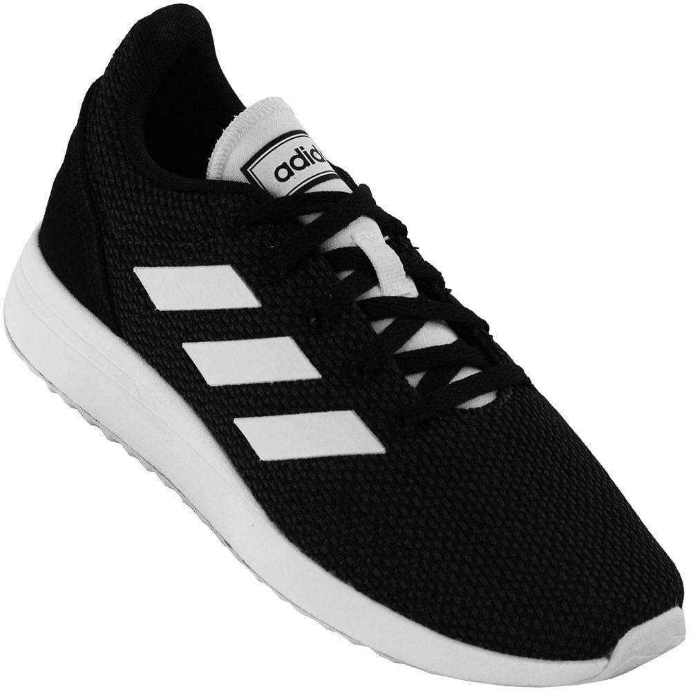 90db2a514de Tênis Infantil Adidas Run70s - Rogers Tenis