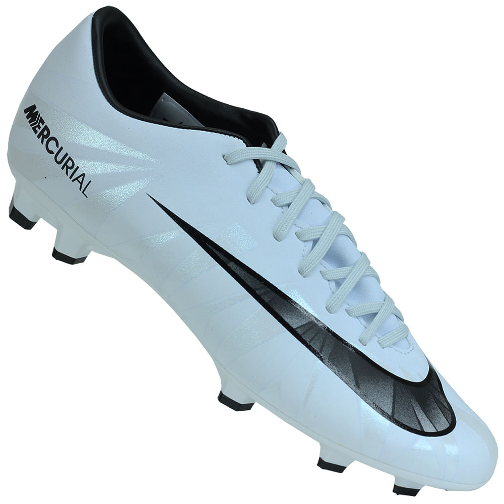 383f8a9dec04c Chuteira Nike Mercurial Victory 6 CR7 - Rogers Tenis