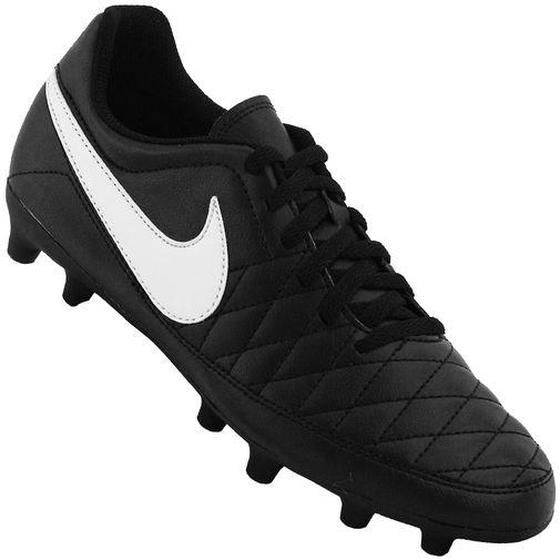 dfbc1a6bab8c4 Chuteira Calçados Nike 44 – Rogers Tenis