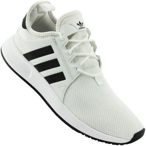2075a61e0a4 Tênis Adidas XPLR