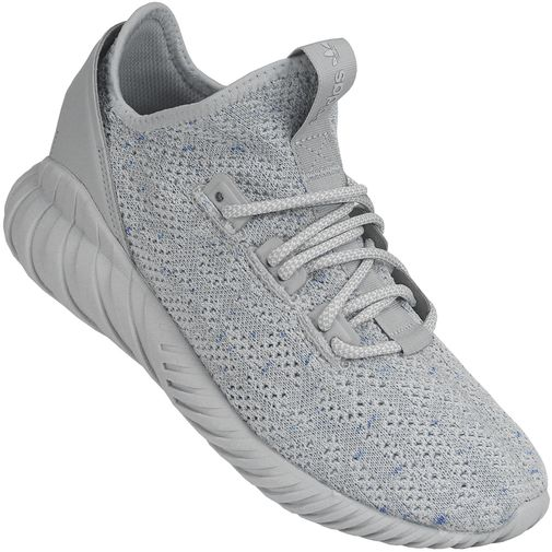 416e79d4b89 Tênis Adidas Tubular Doom Sock Pk - Rogers Tenis