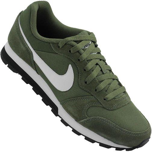 d6fd23f47a4 Calçados - Tênis Nike – Rogers Tenis