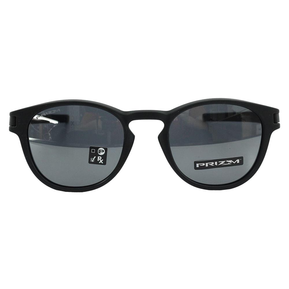 Óculos Oakley Holbrook Mix - Rogers Tenis b1056f0be0