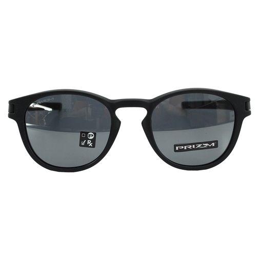 Roupas e Acessórios - Óculos OAKLEY UNICO – Rogers Tenis fb138b0db5