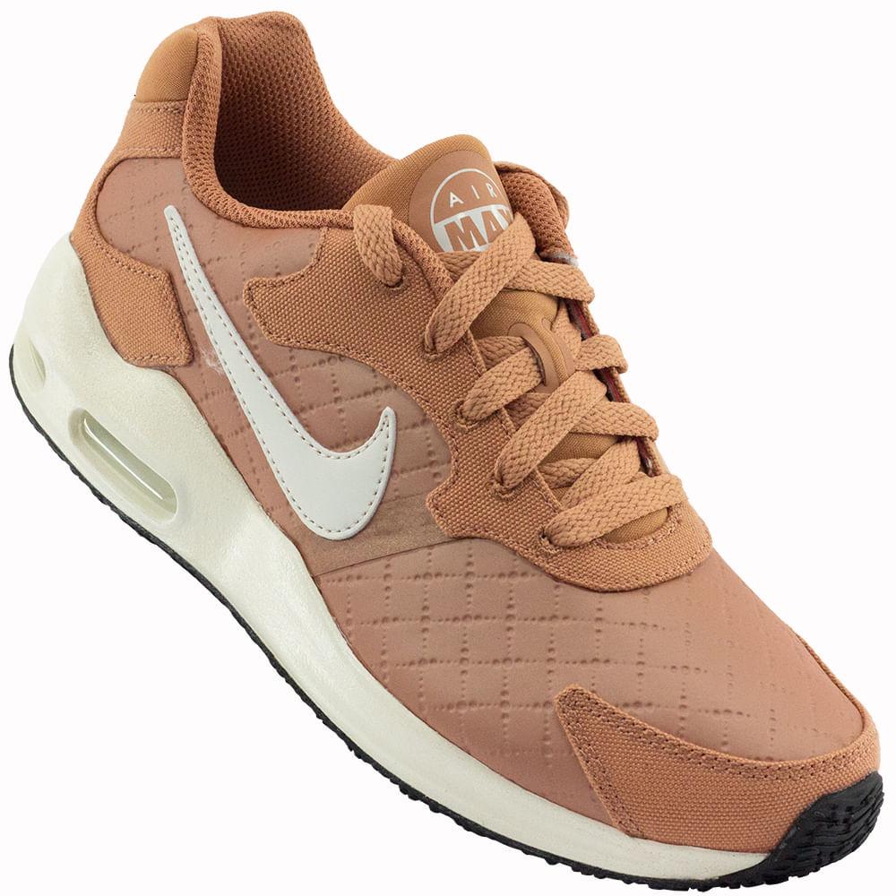 Tênis Feminino Nike Air Max Guile Rogers Tenis