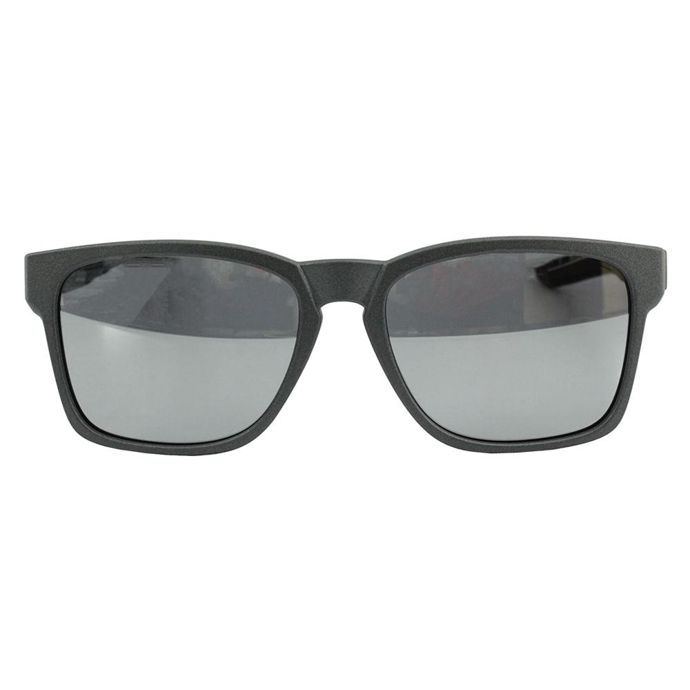Óculos Oakley Catalyst - Rogers Tenis c9f2964743
