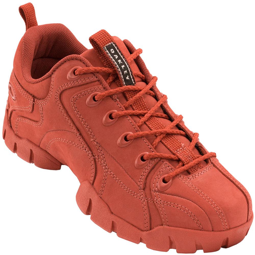 Tênis Oakley Flak Sneaker - Rogers Tenis 8cfa0bc712f