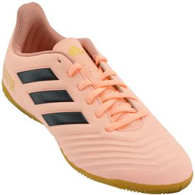 Chuteira Infantil Nike JR Vapor 12 Club GS TF - Rogers Tenis 95500820ccfd2