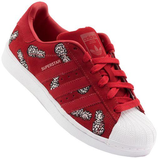 Calçados ASICS   Adidas de R 250 13bf2acadc739