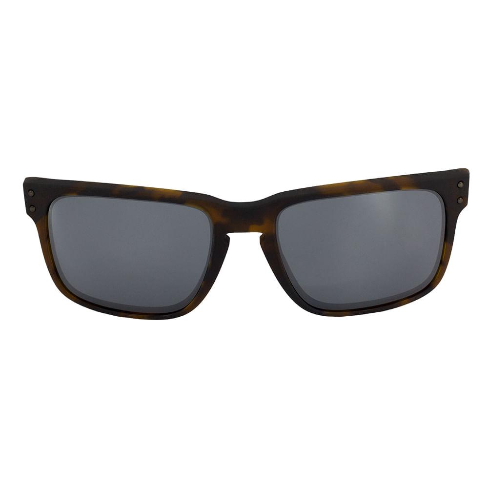 d8066ec63c6bd Óculos Oakley Holbrook - Rogers Tenis