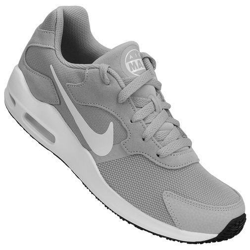 a499acadd0 Tênis Nike Air Max Guile - Rogers Tenis