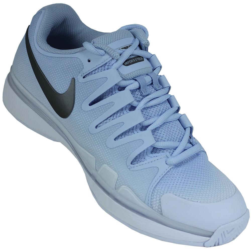 9d8d32c9d85 Tênis Feminino Nike Zoom Vapor 9.5 Tour - Rogers Tenis
