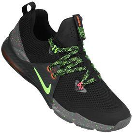 49e7c52f08 Tênis Nike Air Max Motion Lw Mesh - Rogers Tenis