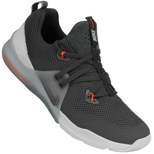 49f67d295c8 Tenis Nike Rasteiro Calçados 40 Masculino de R 100