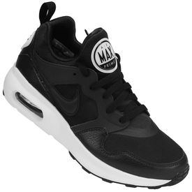 097ef8c007 Quem Viu Este Produto Também Viu. 1000376377 1. Tênis Nike Air Max Prime
