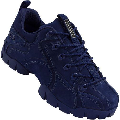 Tênis Oakley Flak Sneaker e1cab1555f3
