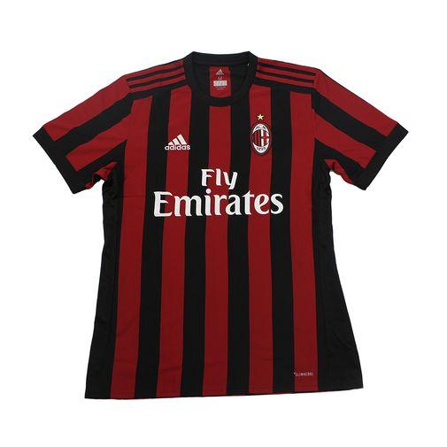 Camisa Adidas AC Milan 1