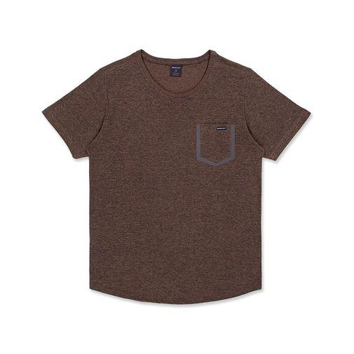 23cd212166 Camiseta Oakley Especial Mod Reflec