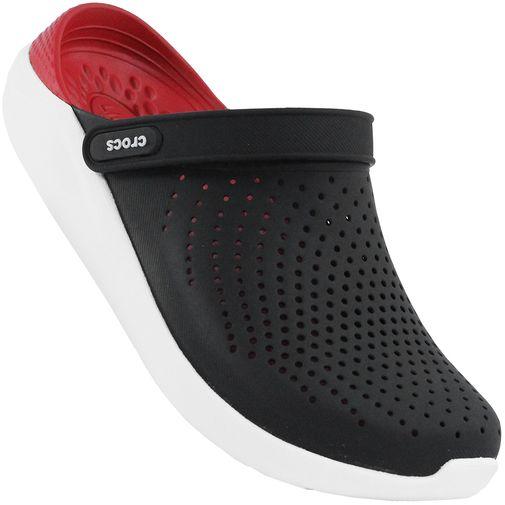 641d9f2ba26 Calçados - Sandálias CROCS – Rogers Tenis
