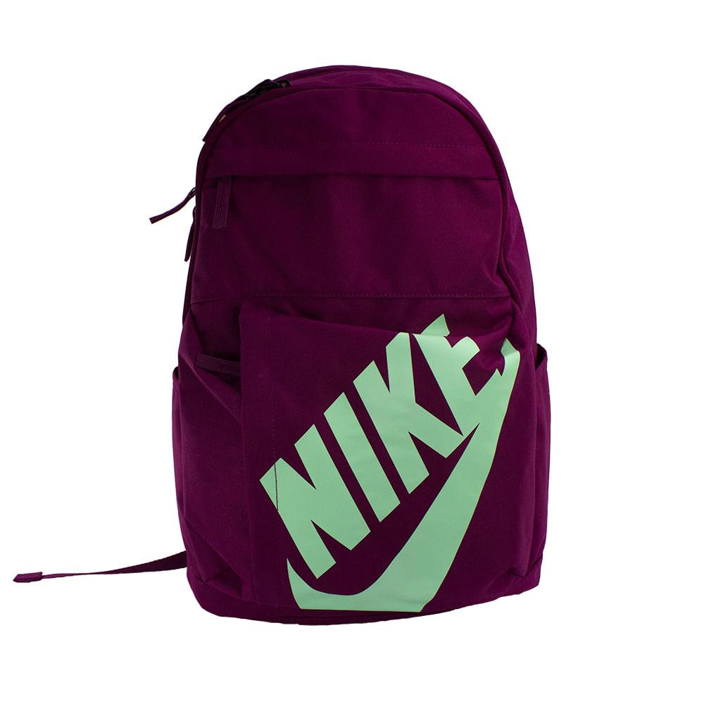 8a487257d Mochila Nike Element - Rogers Tenis