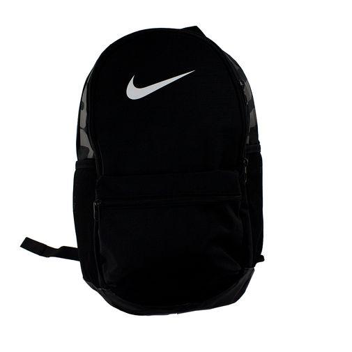 bc2cc73588 Roupas e Acessórios - Mochilas Nike   Adidas – Rogers Tenis