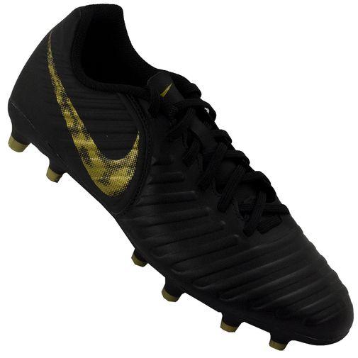 a37e6d8027a Chuteira Nike Legend 7 Club FG