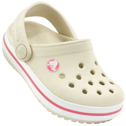 2830650dd0 Calçados - Sandálias CROCS – Rogers Tenis