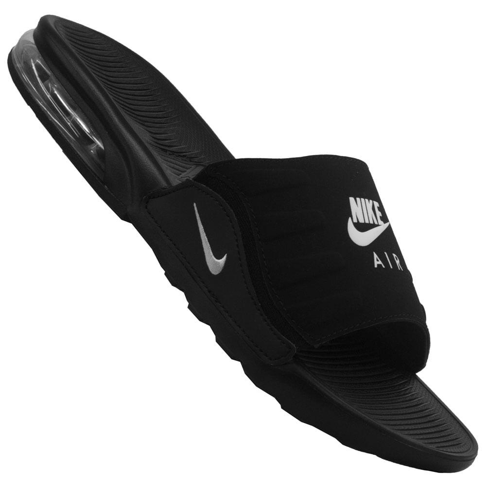 Sandalia Nike Gel Preço Comprar on line agora