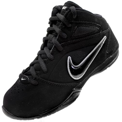 TENIS INF NIKE PRESS GS/PS 429759-001