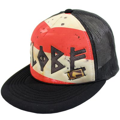 BONE-GLOBE-MORELLO-TRUCKER-311216508_f
