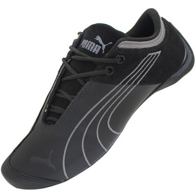 TENIS-PUMA-FUTURE-CAT-M1-LUX-468323-01_f