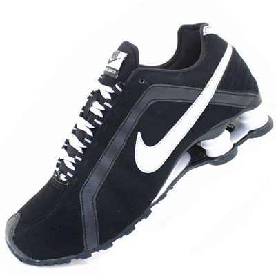 TENIS-NIKE-SHOX-JUNIOR-454340-009-41_f
