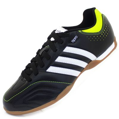 CHUTEIRA-ADIDAS-11-QUESTRA-IN-G29178-38_f