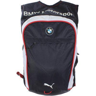 MOCHILA-PUMA-BMW-MOTORSPORT-071564-02-UNICO-MARINH_f