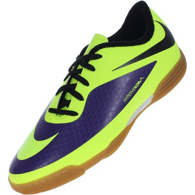 TENIS-NIKE-JR-HYPERVENOM-PHADE-IC-603858-570-30-AM_f