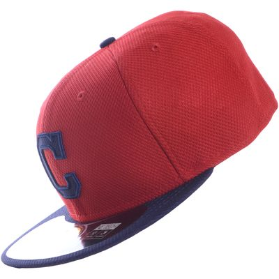 BONE-ABA-RETA-NEW-ERA-MLB-BP-5950-CLEIND-MBV14BON2_f