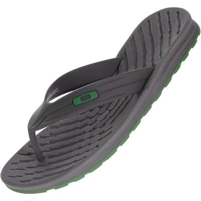 CHINELO-OAKLEY-SHOREBREAK-10136-21J-38-CINZA-VERDE_f