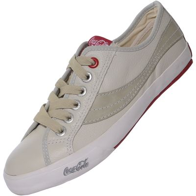 TENIS-COCA-COLA-ARIZONA-LEATHER-CC0301000-38_f