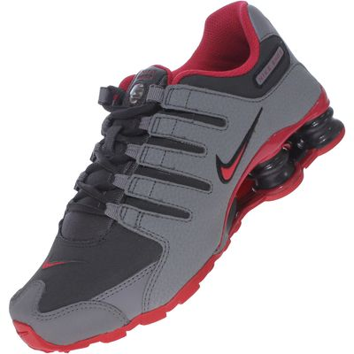 TENIS-INF-NIKE-SHOX-NZ-SI-PLUS--GS--317929-024-36_f
