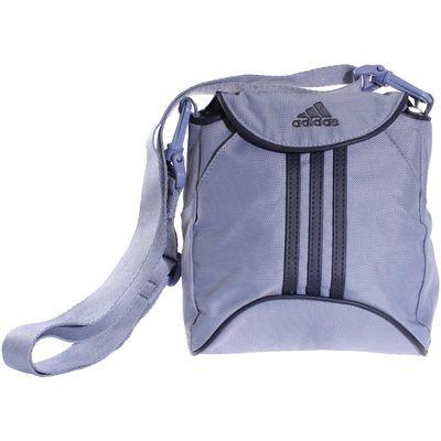 Bolsa-Adidas-Premium-Oranize_f