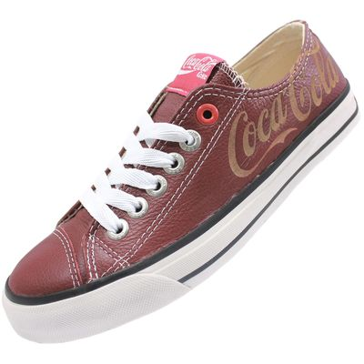 TENIS-COCA-COLA-BASKET-BASIC-LEATHER-CC0701700-40_f
