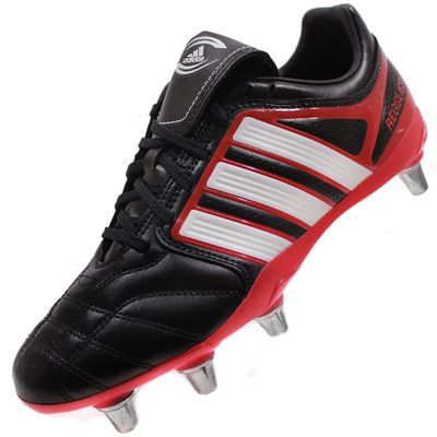 CHUTEIRA-ADIDAS-ADIPURE-REGULATE-U44126_f