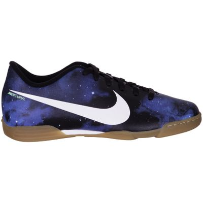 TENIS-INF-NIKE-MERCURIAL-VORTEX-CR-IC-586516-403-3_f