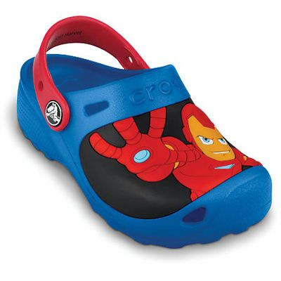 SANDALIA-INF--CROCS-MARVEL-SUPER-HERO-11737-446_f