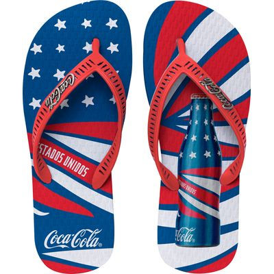 CHINELO-COCA-COLA-ESTADOS-UNIDOS-CC0567-38-AZUL-VE_f