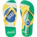 CHINELO-COCA-COLA-BRASIL-CC0567-40-VERDE-AMARELO_f