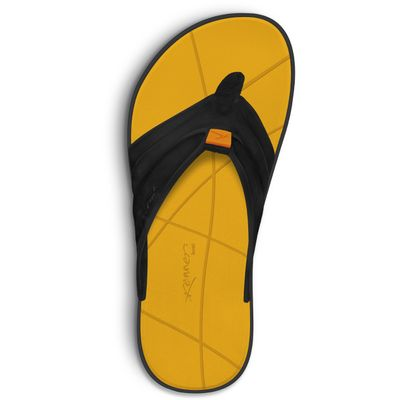 CHINELO-KENNER-LEVEL-K200-KEX-04-37-PRETO-AMARELO_f