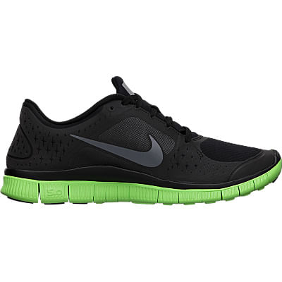 TENIS-NIKE-FREE-RUN--SHIELD-536840-003-39-PRETO-VE_f