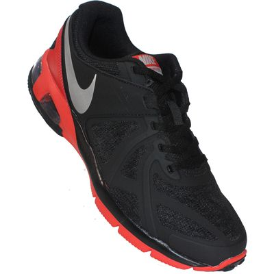 TENIS-NIKE-AIR-MAX-RUN-LITE-5-631263-009-39-PRETO-_f